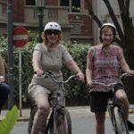 Bike & Tours BA